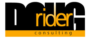 Doug Rider Consulting